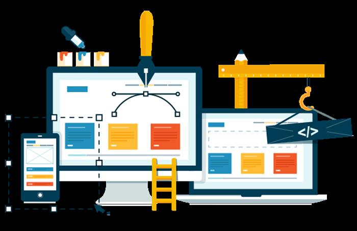 penticton web design